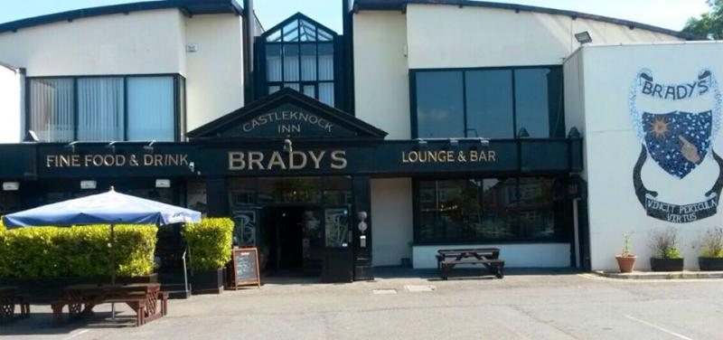 Image result for brady's inn pub in dublin image