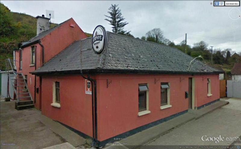 Finn Tavern