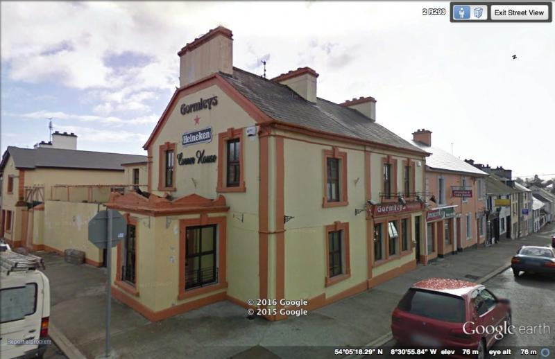 THE COACH HOUSE HOTEL - UPDATED 2020 Reviews