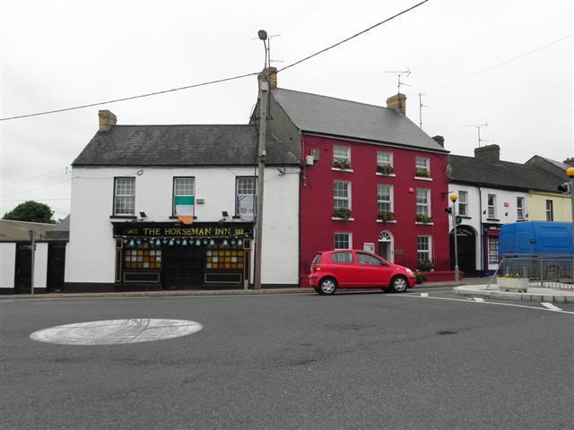 The Glencarn Hotel, Castleblayney Updated 2020 Prices