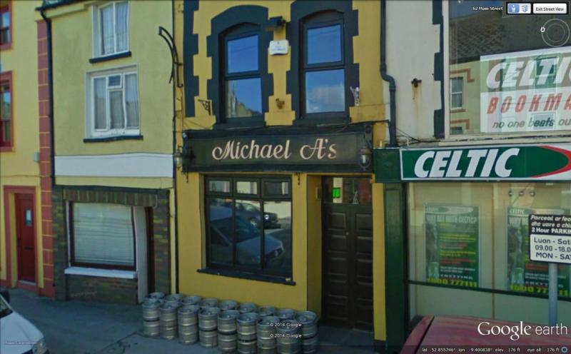 Broadband in Miltown Malbay, Co. Clare. Find the Best Deal