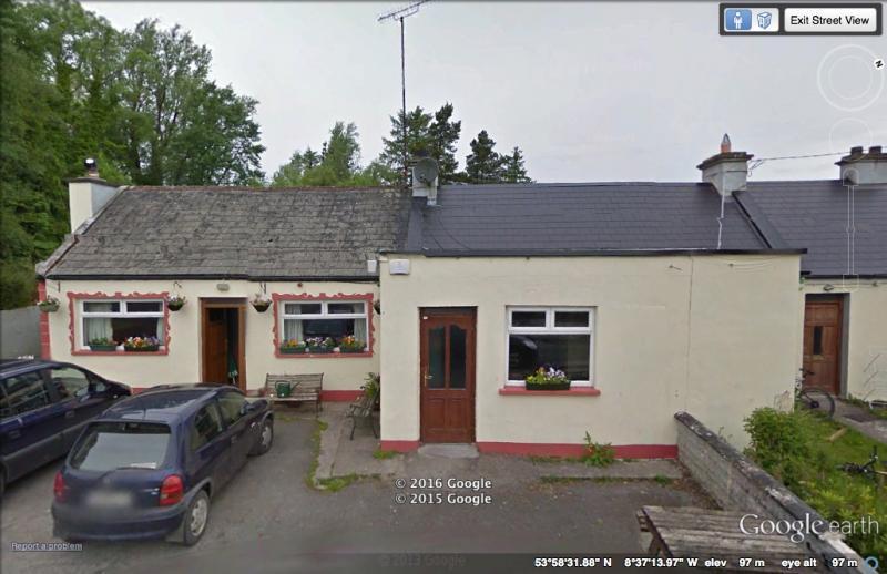 Page 549 of 565 - Sligo Local Notes & Community Events