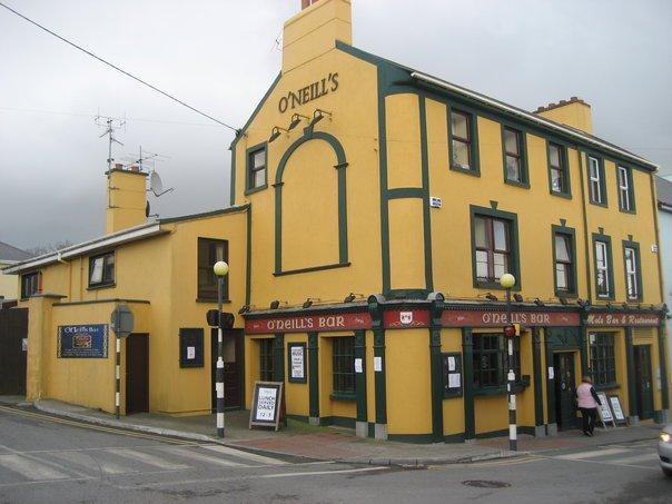 Tramore, Ireland Parties | Eventbrite