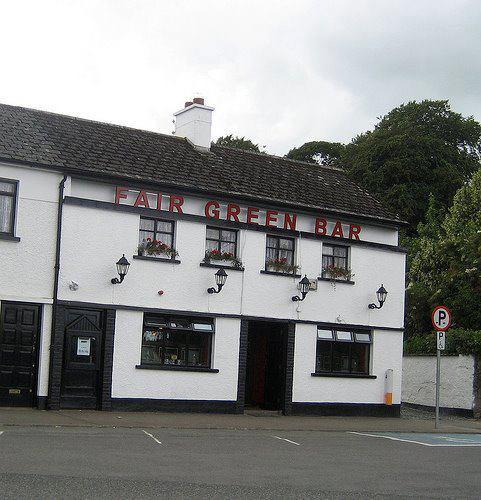 Ardee, Ireland Networking Events | Eventbrite
