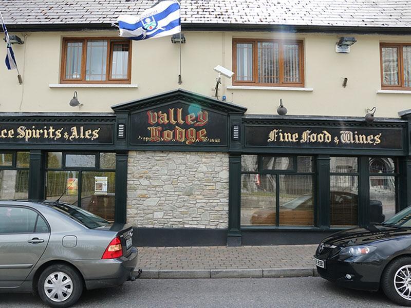 20 Best jobs in Carrickmacross, County Monaghan (Hiring