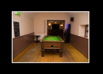 The Ballinvarrig Inn - image 4