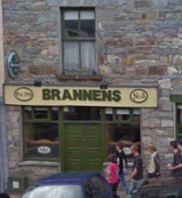 Brannens - image 1