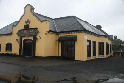 The Brewery - image 1