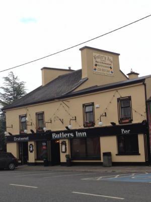 Butler's Inn - image 2