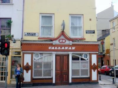 Callanan - image 1