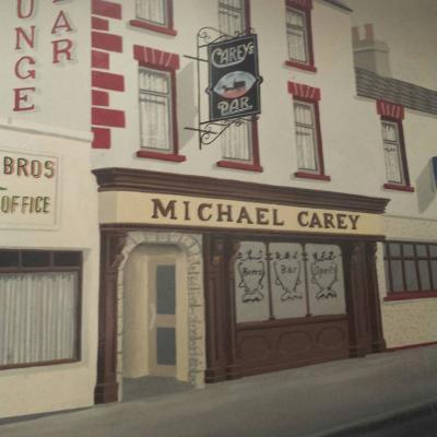 Carey's Bar - image 3