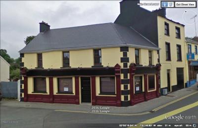 Casey's Bar - image 1
