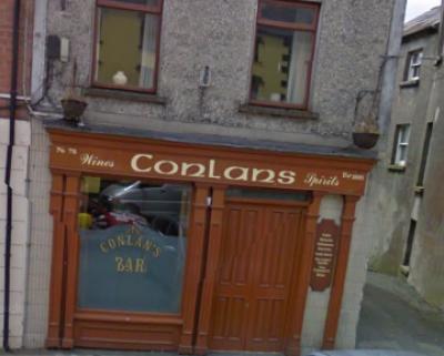 Conlan's Bar - image 1