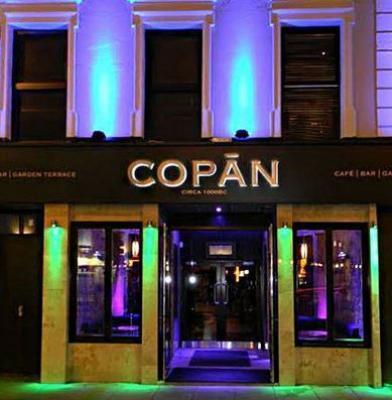 Copan - image 4