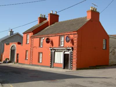 Corner House - image 1
