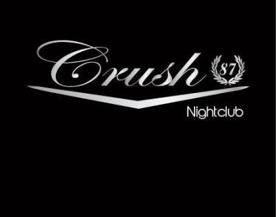 Crush 87 - image 2