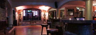 Cubins Night Club - image 3