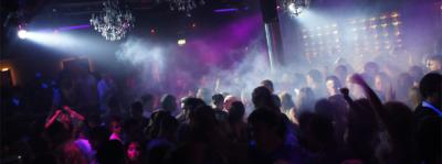 Cubins Night Club - image 4