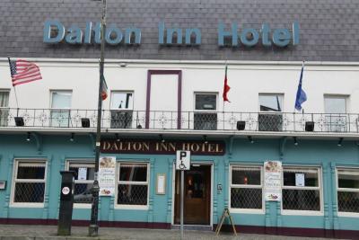 Dalton Inn - image 1