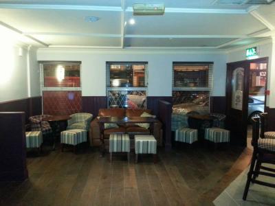 Dalton Inn - image 2