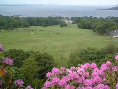 Deer Park Golf & Foot Golf - image 3