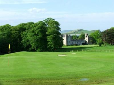 Deer Park Golf & Foot Golf - image 4