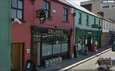 Delaneys - image 1