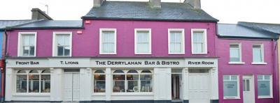 The Derrylahan - image 1