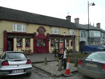 Dunlavin Inn - image 1