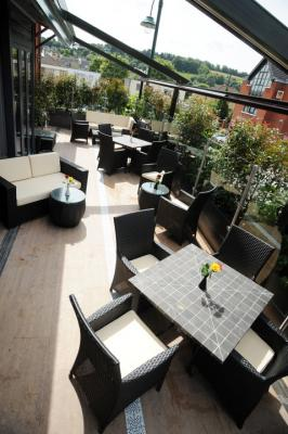 East Village Hotel - image 4