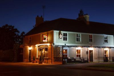 Giltraps Pub - image 1