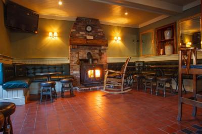 Giltraps Pub - image 2
