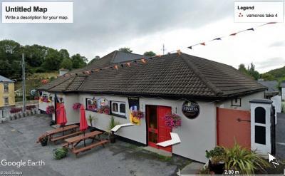 The Glen Bar - image 1