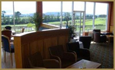 Gowran Park Racecourse - image 3
