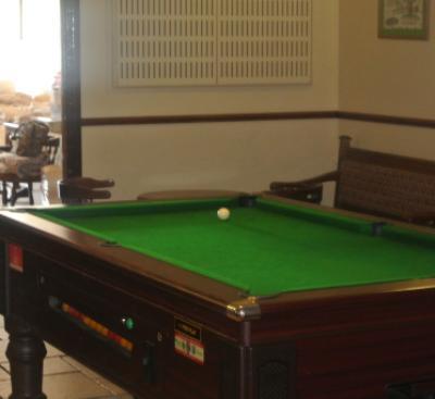 Grogans Adelphi House - image 5