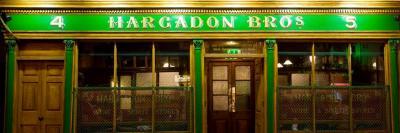Hargadon Bros. - image 1
