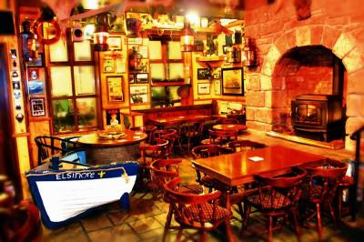 Harry's Bar - image 2