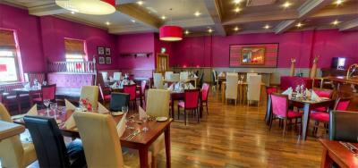 Hotel Ballina - image 3