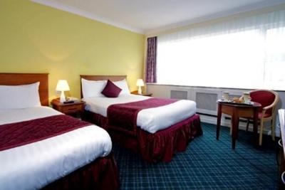 Hotel Imperial (dundalk) Ltd - image 2