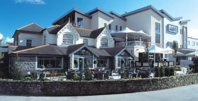 Hotel Kilkenny - image 2