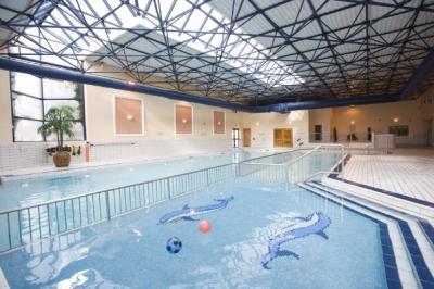 Hotel Killarney - image 5