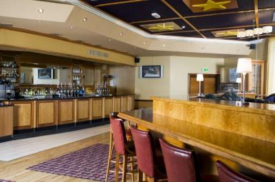Hotel Killarney - image 6