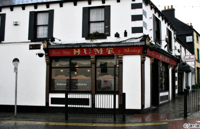 Humes Public House - image 1