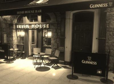 Irish House - image 2