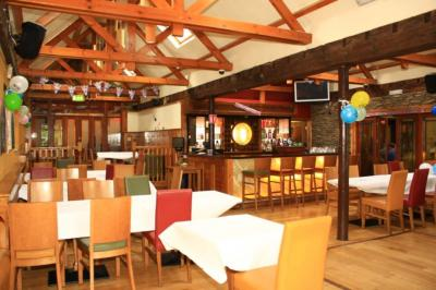 Jack Whites Inn - image 2