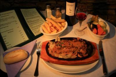 Jack Whites Inn - image 3