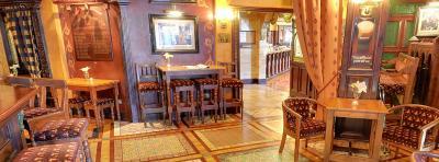 Killarney Avenue Hotel - image 4