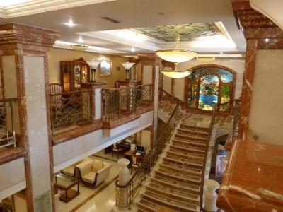 Killarney Plaza Hotel - image 4
