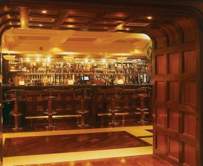 Killarney Plaza Hotel - image 6