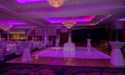Knightsbrook Hotel & Golf Resort - image 3